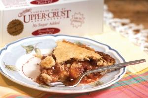 upper_crust