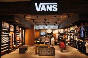 vans_store
