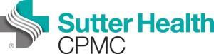 california_pacific_medical_center_logo