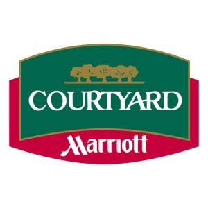 courtyard_marriott