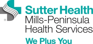 sutter_mills